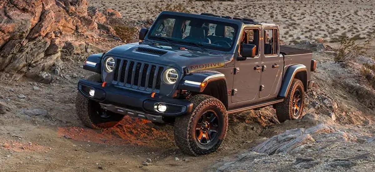 aventura-cjdr-2021-jeep-gladiator-power