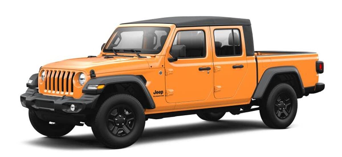 aventura-cjdr-2021-jeep-gladiator-stock