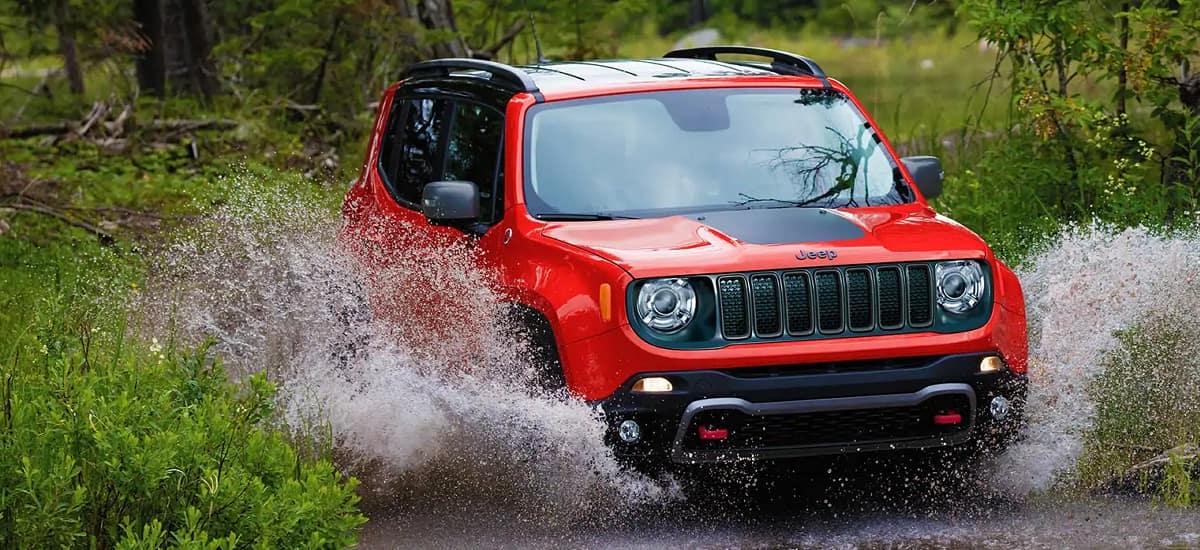 aventura-cjdr-2021-jeep-renegade-power