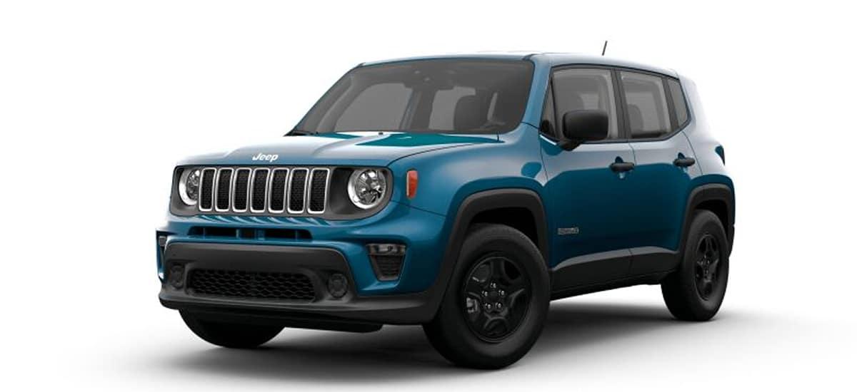 aventura-cjdr-2021-jeep-renegade-stock