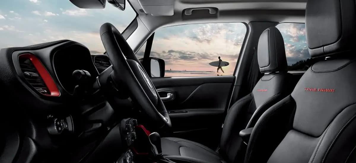 aventura-cjdr-2021-jeep-renegade-style