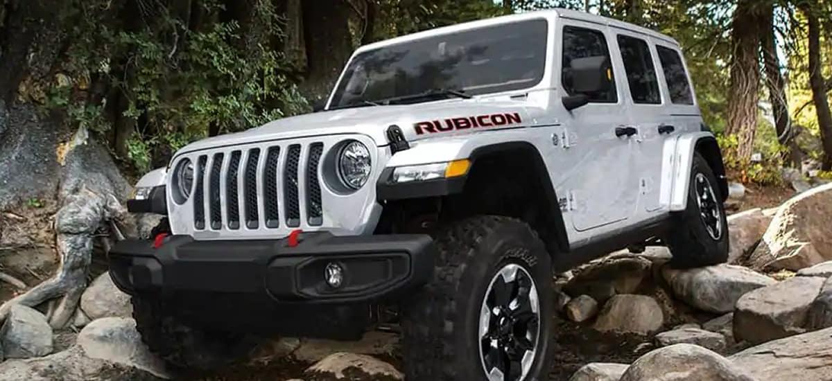 aventura-cjdr-2021-jeep-wrangler-power