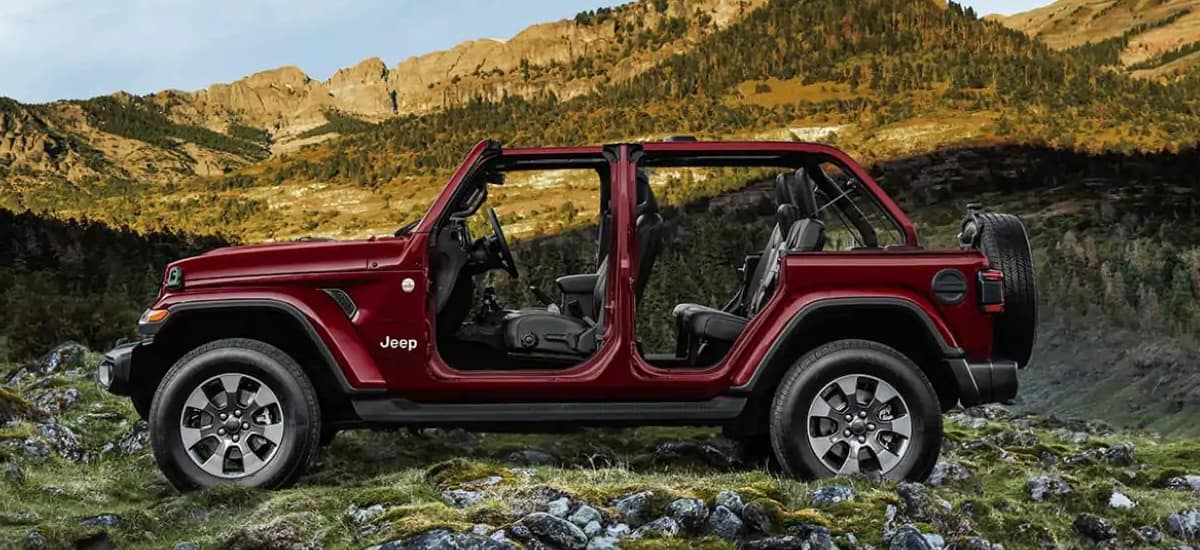 aventura-cjdr-2021-jeep-wrangler-style