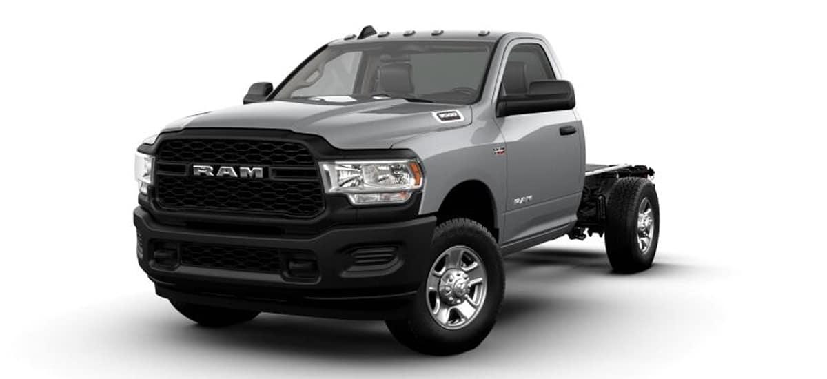 aventura-cjdr-2021-ram-3500-chassis-cab-stock