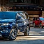aventura-cjdr-2022-jeep-wagoneer-grand-wagoneer-reveal
