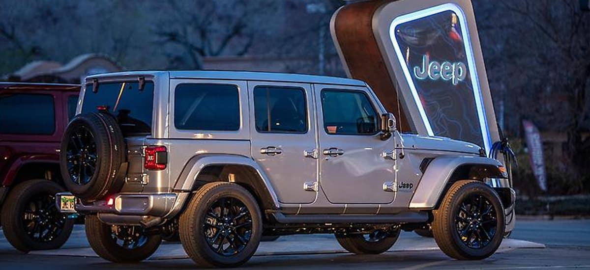 aventura-cjdr-jeep-4xe-charging-network