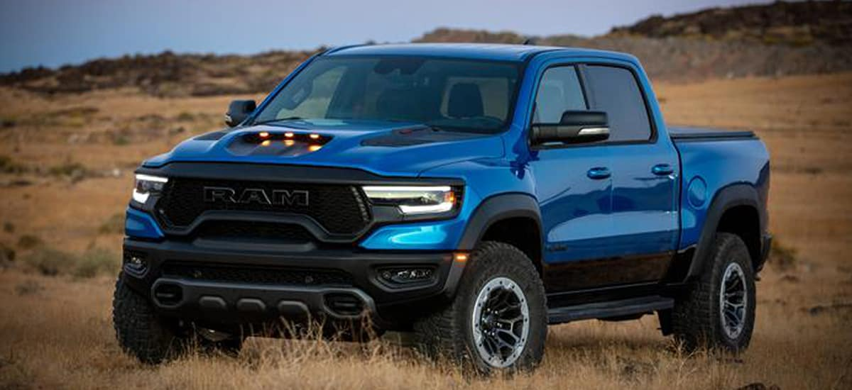 aventura-cjdr-2021-ram-trx-rocky-mountain-automotive-press-best-truck-year