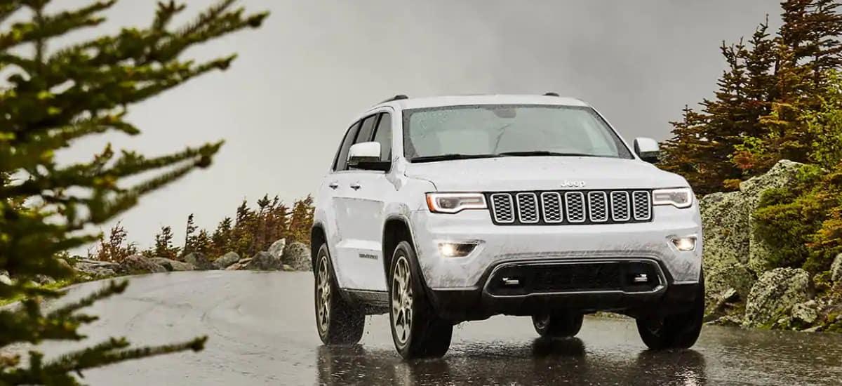 aventura-cjdr-2022-jeep-grand-cherokee-4xe