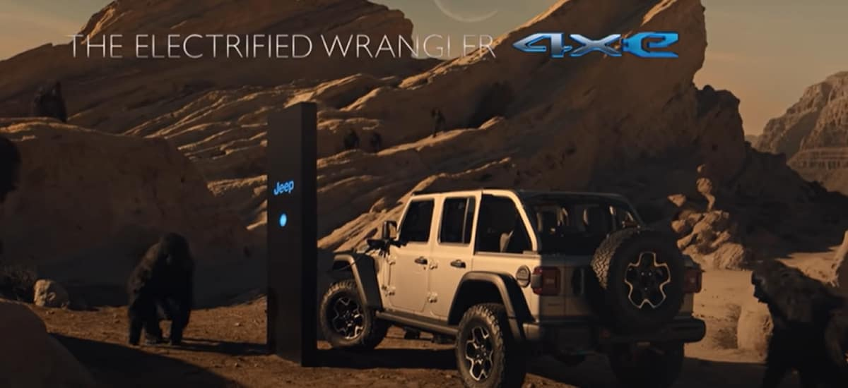 aventura-cjdr-jeep-earth-odyssey
