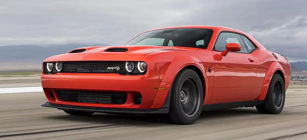 aventura-cjdr-muscle-cars-budget