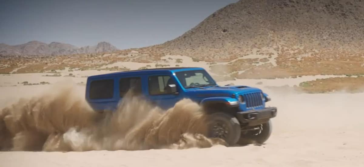 aventura-cjdr-2021-jeep-wrangler-unlimited-rubicon-329