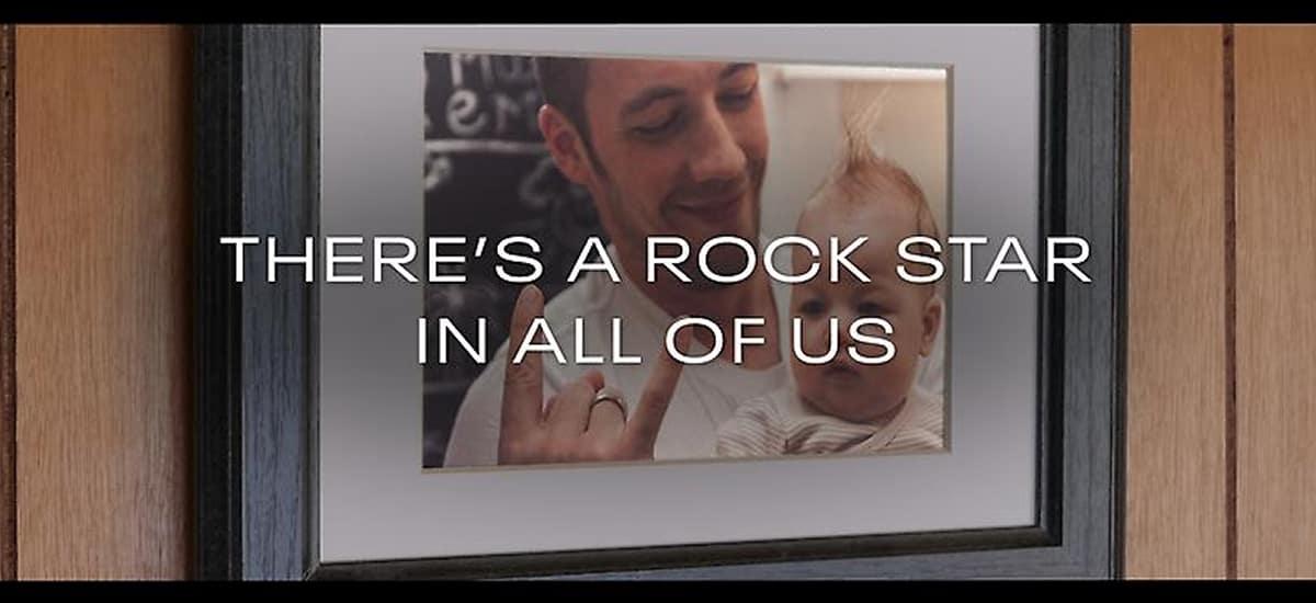 aventura-cjdr-rock-star-ram-truck-ad-spotlight-campaign