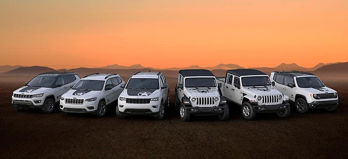 aventura-cjdr-2021-jeep-freedom-edition-models