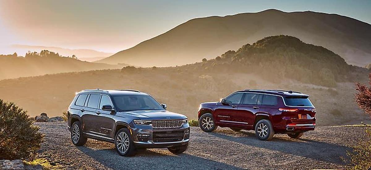 aventura-cjdr-jeep-grand-cherokee-l