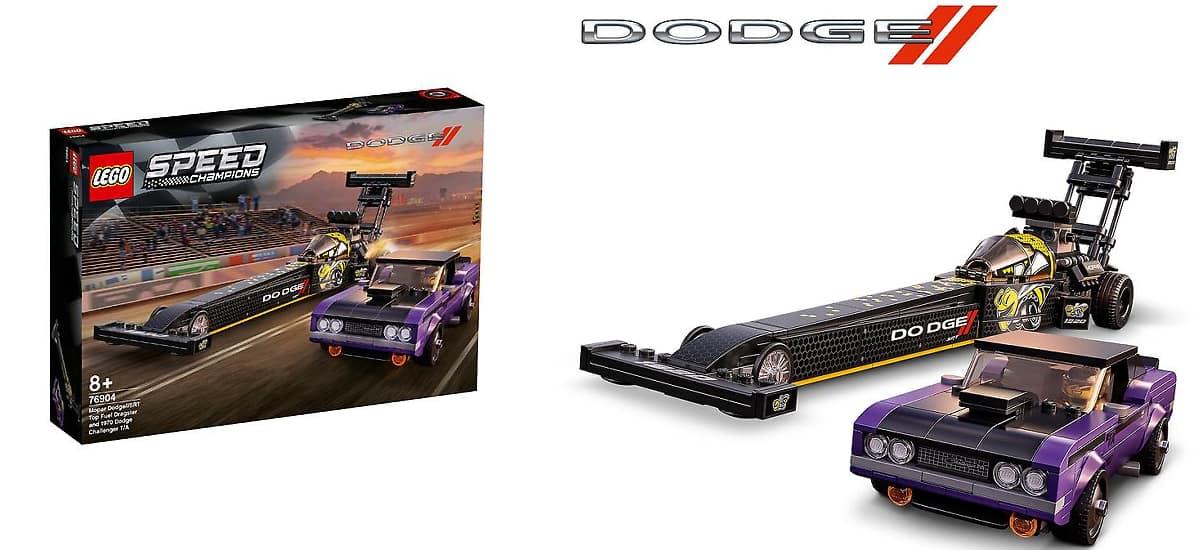 aventura-cjdr-lego-champions-dodge-challenger-ta-top-dragster