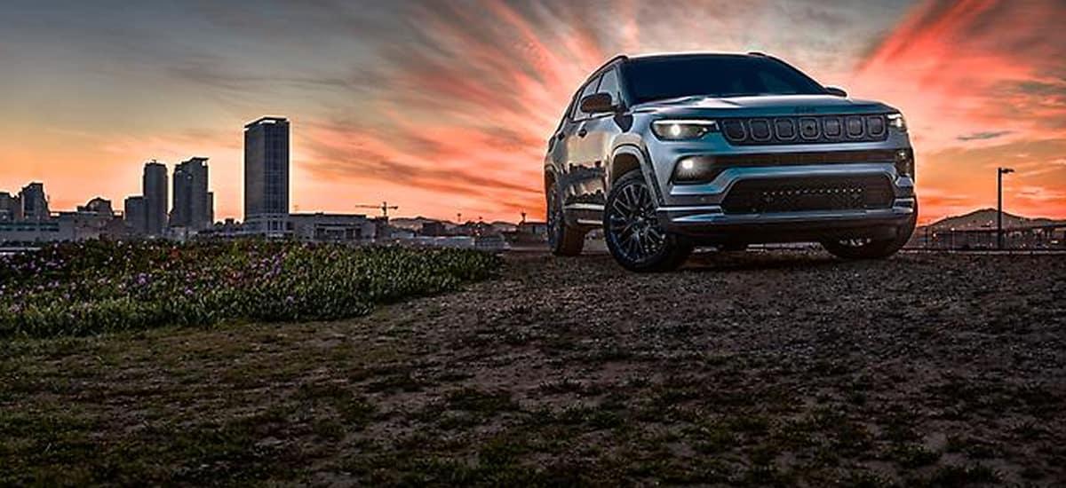 aventura-cjdr-2022-jeep-compass