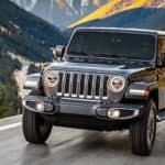 aventura-cjdr-jeep-performance-parts-gorilla-glass