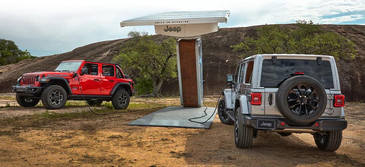 aventura-cjdr-jeep-wrangler-4xe-distance-range