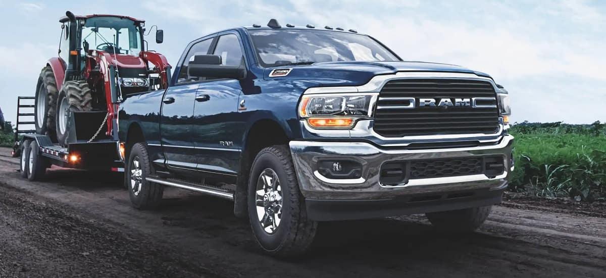 aventura-cjdr-ram-trucks-vincentric-best-value-canada