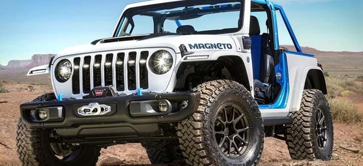 aventura-all-electric-jeep-magneto-2023