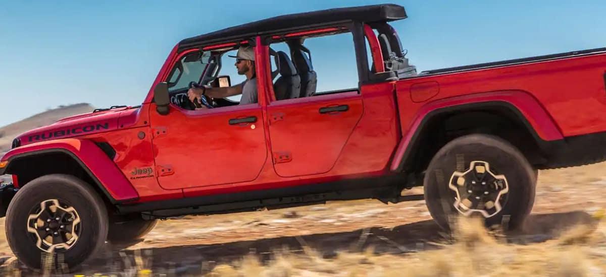 aventura-cjdr-jeep-gladiator-half-doors-jpp