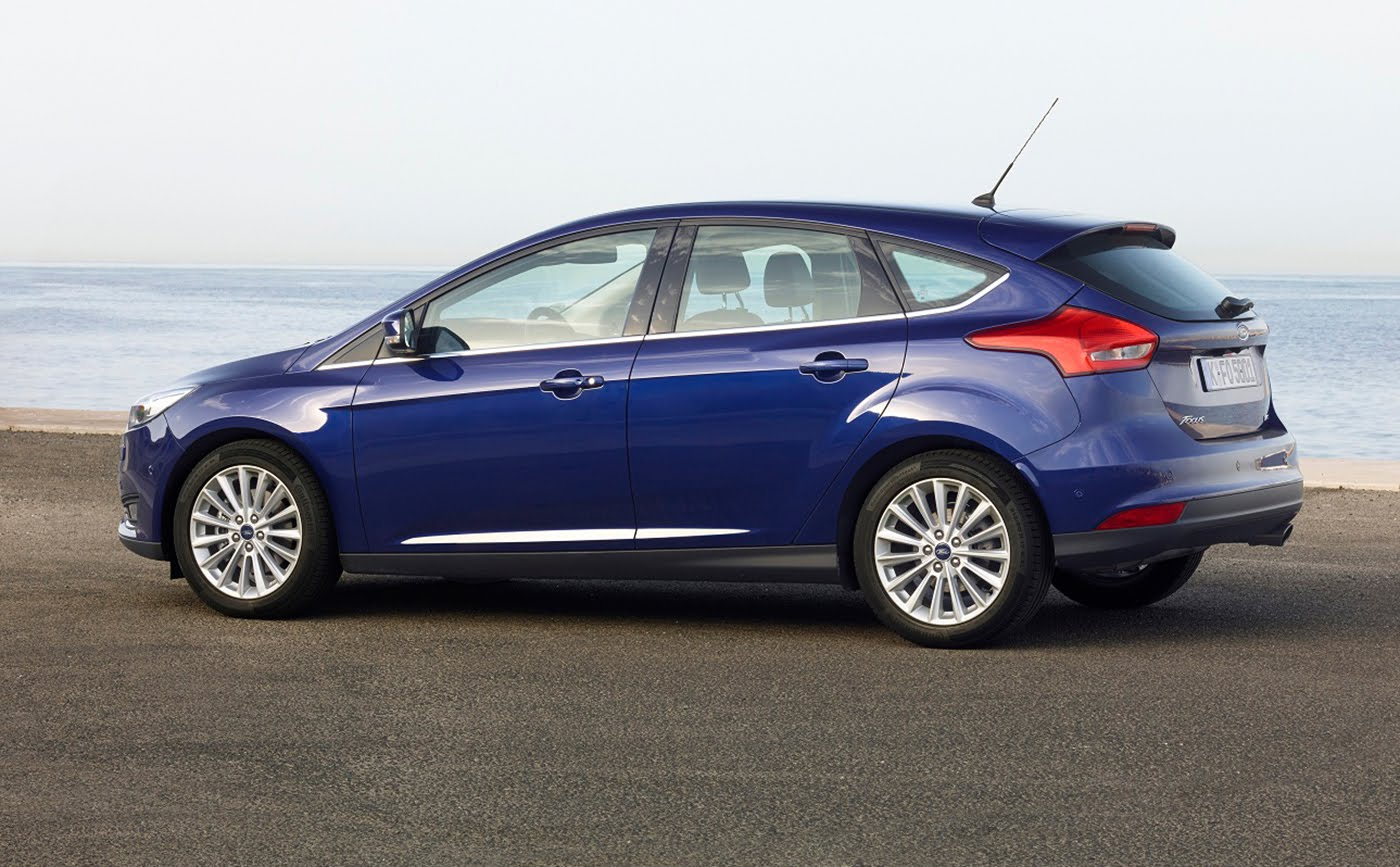 2016 ford focus more to love beach automotive group