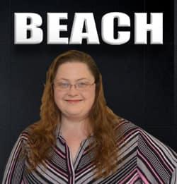 Bene' Seymour