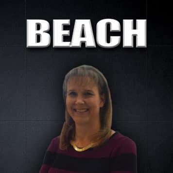 Tina Herrick
