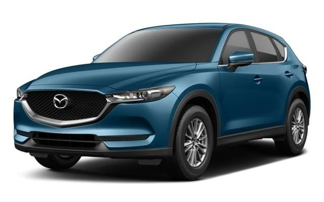 2017-mazda-cx-5-sport-awd-blue