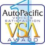 Vehicle Satisfaction