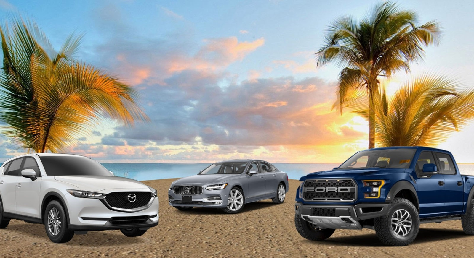 New 2017 Volvo And Used Car Dealer In Myrtle Beach Autos