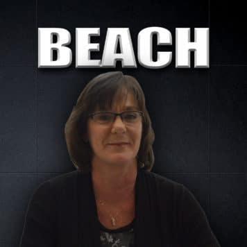 Marsha Hauschilt