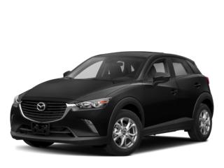 _0007_Mazda-CX3