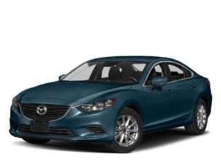 _0009_Mazda-Mazda6