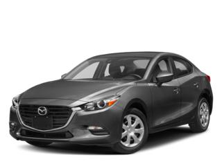 _0010_Mazda-Mazda3