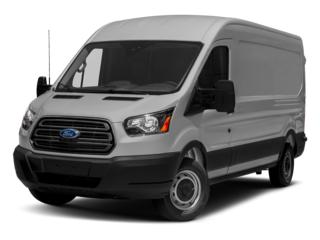 _0011_Ford-Transit