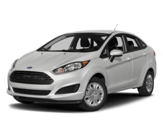 _0017_Ford-Fiesta