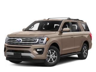 _0018_Ford-Expedition