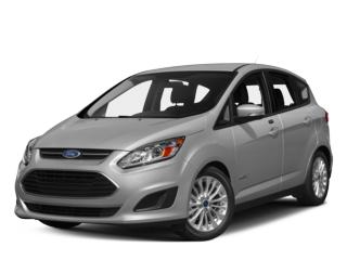 _0020_Ford-CMAX
