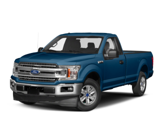 _0021_Ford-F150