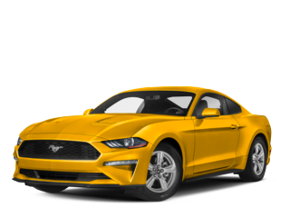_0024_Ford-Mustang