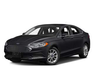 2018_Ford-Fusion