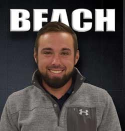 Zach Hyman