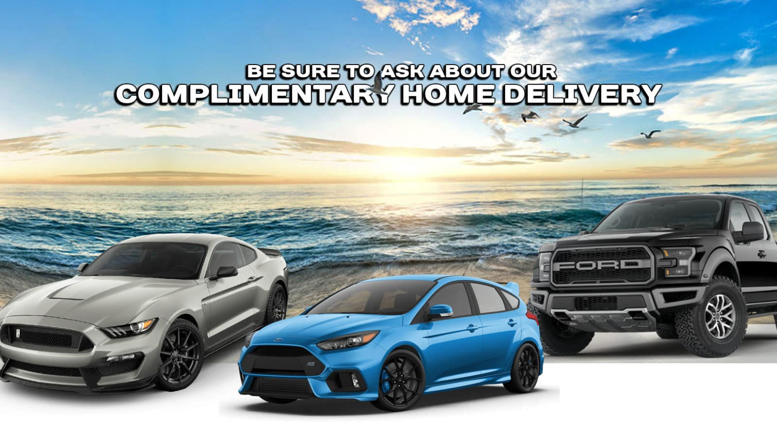 Easiest Car Dealer To Get Approved By