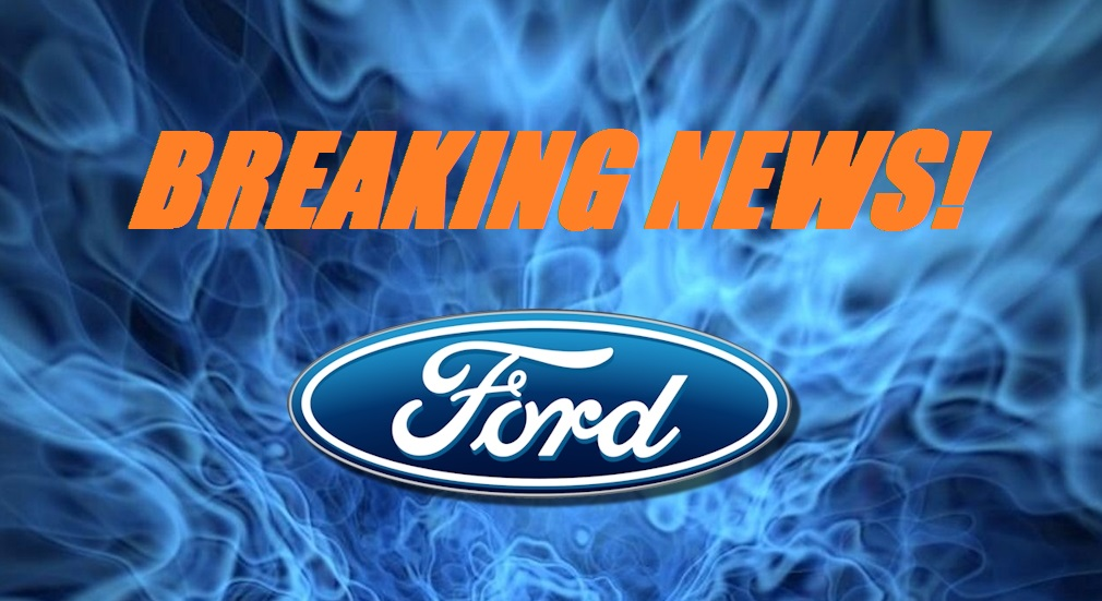 C max hybrid c max energi ford motor company for Ford motor company news