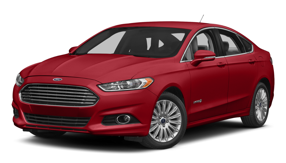 check out the 2016 ford fusion hybrid at beach ford. Black Bedroom Furniture Sets. Home Design Ideas