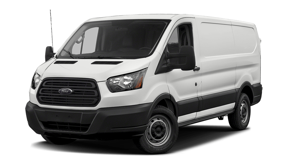 explore the new 2017 ford transit 250 at beach ford. Black Bedroom Furniture Sets. Home Design Ideas