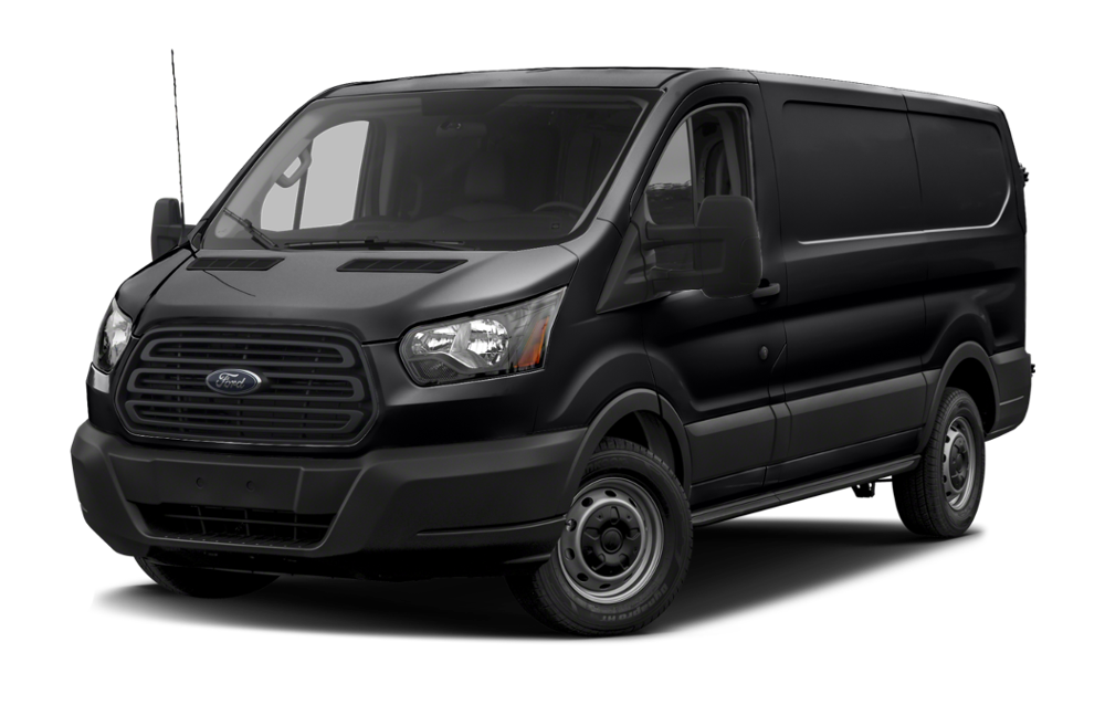 2017 ford transit 350 gives you ample space steady power. Black Bedroom Furniture Sets. Home Design Ideas