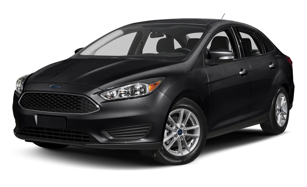 experience the 2017 ford focus at beach ford. Black Bedroom Furniture Sets. Home Design Ideas