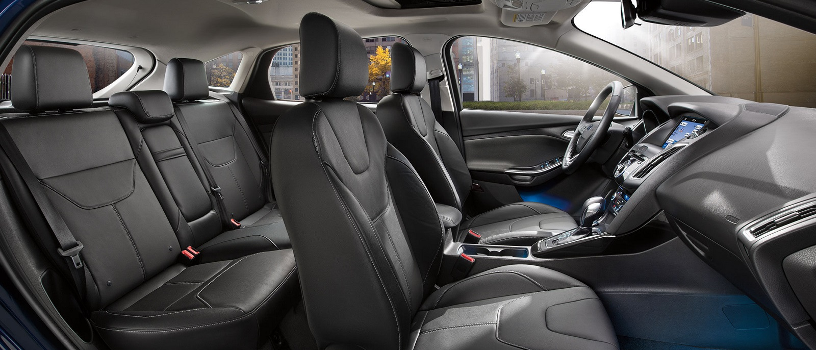 2017-ford-focus-interior-seats